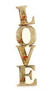 Cadou Love Forever Roses6