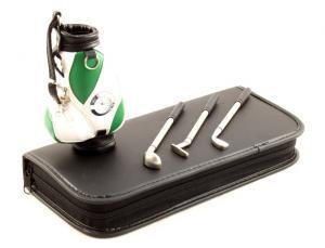 Golf Birou Executive4