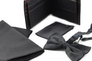Cadou True Gentleman Accessories Set1