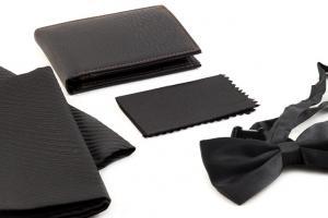 Cadou True Gentleman Accessories Set2