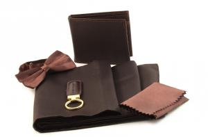 Cadou Brown Accessories For Man2