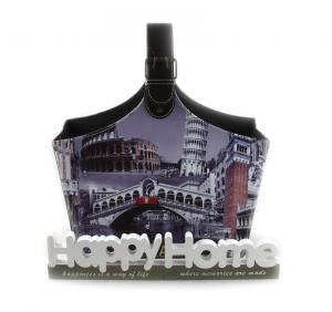 Cadou Decoraţiuni Happy Home0