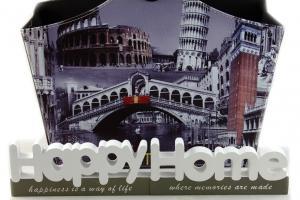 Cadou Decoraţiuni Happy Home1