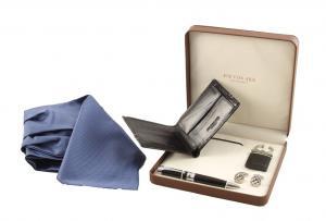 Luxury Accessories for Men by Jos Von Arx2