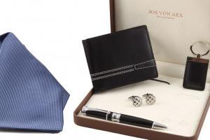 Luxury Accessories for Men by Jos Von Arx1