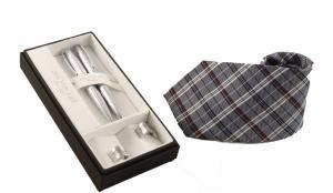 Silver Gentleman Accessories Jos Von Arx0
