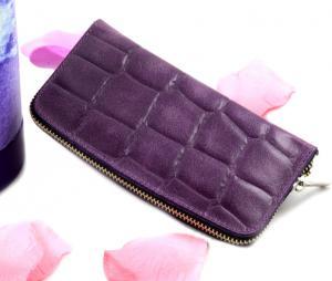 Cadou Lavender Indulgence4
