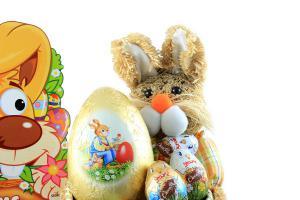 Cos Paste Bunny1