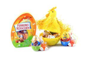 Ferrero Easter Sweets1