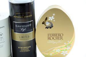 Cos Paste Elegant Easter2