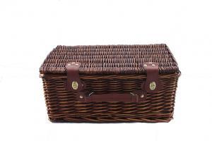 Cos picnic pentru 4 persoane Fagaras3