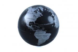 Glob Pământesc Rotativ Suspendat4