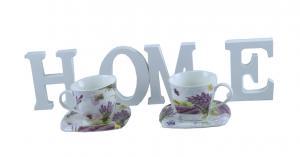 Home Tea Aroma3