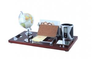 Business Desk Professional3