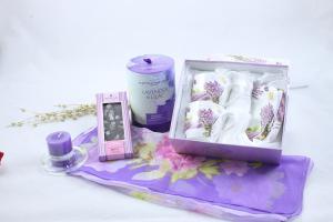Cadou Lavender & Lilac3