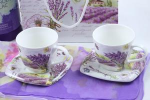 Cadou Lavender & Lilac1