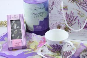 Cadou Lavender & Lilac5