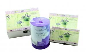 Cadou Lavender0