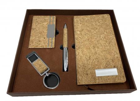 Gift Set Business, Personalizabil [0]
