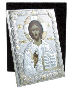 Icoana Iisus Hristos Valenti - Made in Italy0