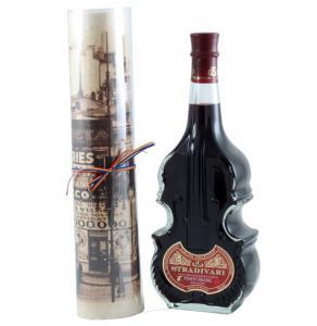 Schiţă Micul Paris pe Hârtie Manuală & Stradivari Nectar2