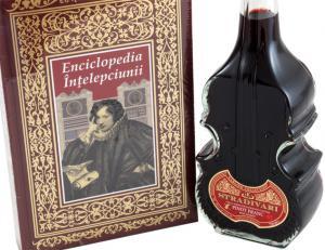 Cadou Wise Stradivari1
