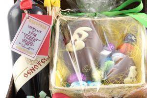 Family Easter3