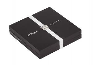 Humphrey Bogart Luxury Pen by S.T. Dupont3