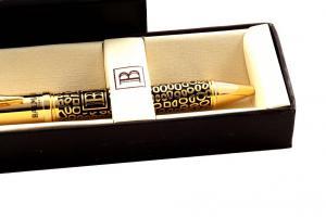 Butoni Gold Yacht & Balmain3