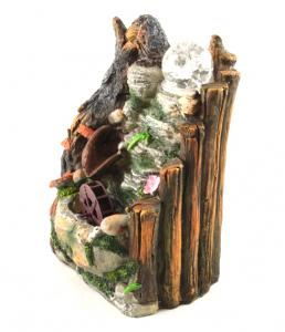 Fantana Decorativa Feng Shui1