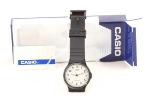 Ceas Casio Woman4