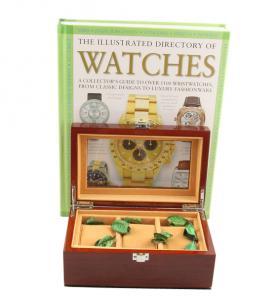 Cadou Collector's Watches [3]