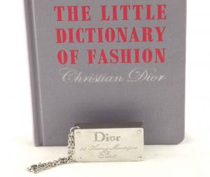 Dicţionar de Fashion – Christian Dior10