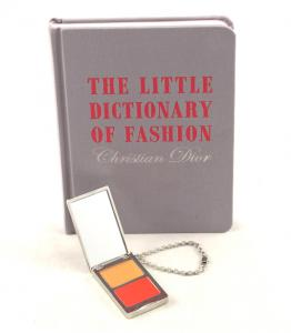 Dicţionar de Fashion – Christian Dior0