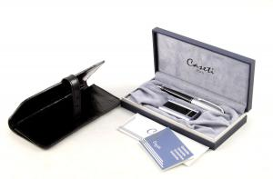 Cadou Clasic Caseti0