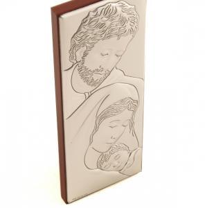 Cadou La Sacra Famiglia by Valenti2