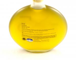 Cadou Luxury Five Olive Oil2