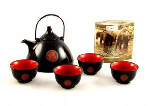 Cadou Tea O'Clock0