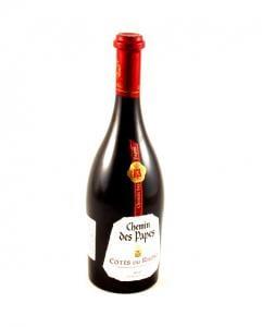Deluxe Wine Minibar3