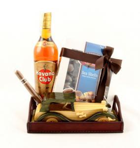 Havana Premium Cigar Gift5