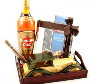 Havana Premium Cigar Gift3