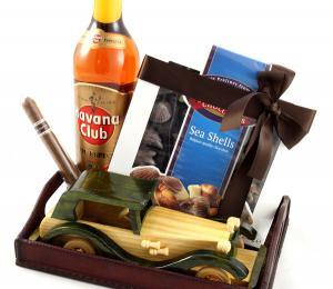 Havana Premium Cigar Gift2