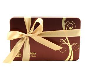 Cadou Grand Marnier & Chocolate4