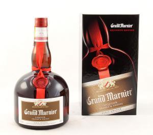 Cadou Grand Marnier & Chocolate2