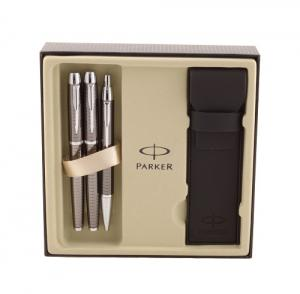 Cadou Parker Writing Set for Men3
