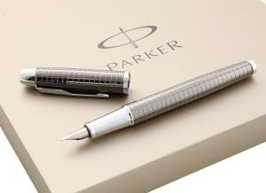 Cadou Parker Writing Set for Men4