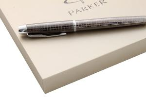 Cadou Parker Writing Set for Men2
