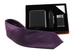 Set Accesorii Business Portables2