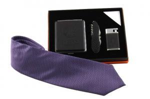 Set Accesorii Business Portables3