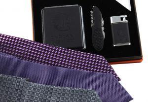 Set Accesorii Business Portables1